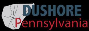 Dushore, Pennsylvania
